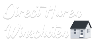Direct Huren Winschoten