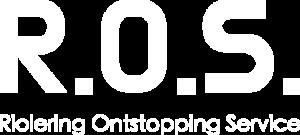 ontstoppingsbedrijf Arnhem
