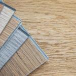 De voordelen van pvc tegels in huis