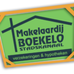 Via welke kanalen kunt u te weten komen of er nog mooie  huizen te koop in Oude Pekela staan?